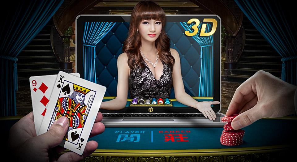 Online Kasino W88 Tempat Hiburan Beragam Permainan Kasino Profesional dan Pemula