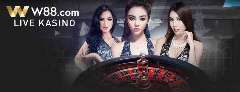 live_kasino_w88_2019_05