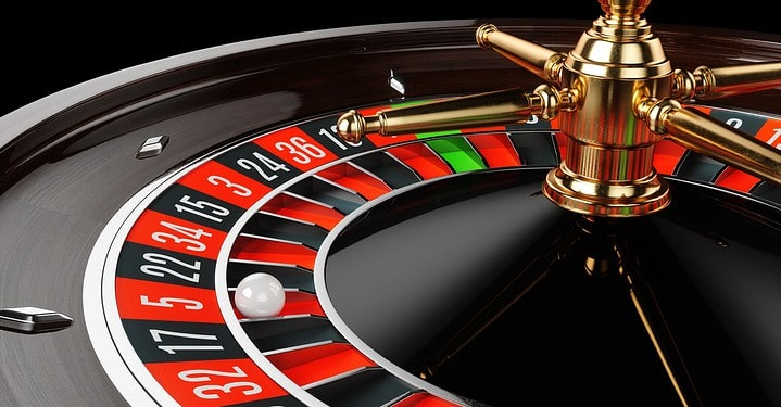 Kenyamanan Bermain Game Casino Online, download Android Apk Roulette