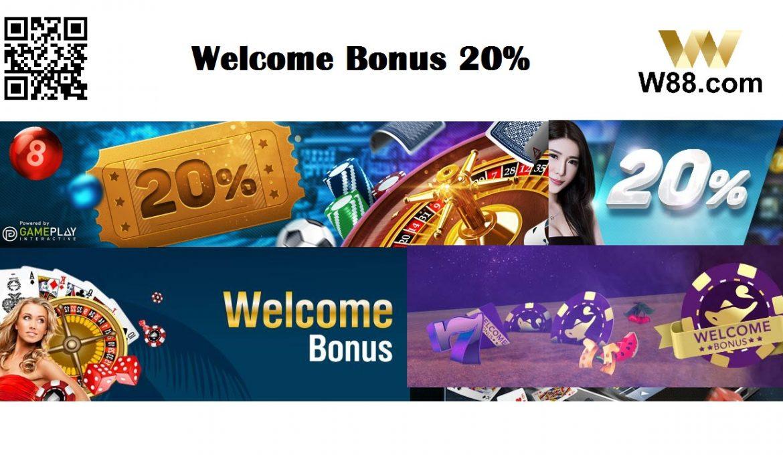 Banyak Promosi dan Bonus Besar Permainan Kartu Online Dengan Uang Asli