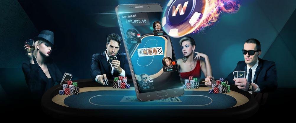 Cara-Bermain-Poker-Online-W88-Merupakan-Kegiatan-Judi-Sangat-Populer