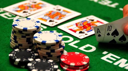 Tips-Cara-Bermain-Poker-Online-W88-yang-Menarik