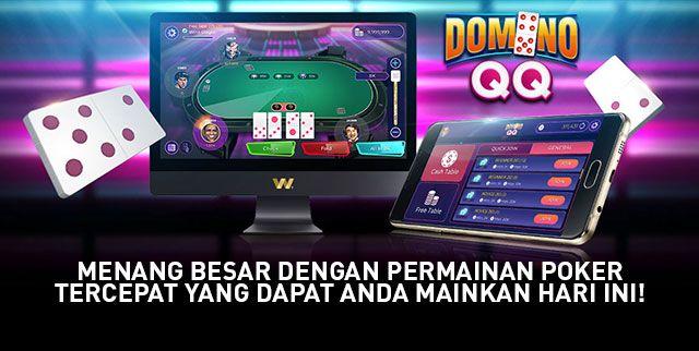 Menang-Besar-Bermain-Poker-Online-W88