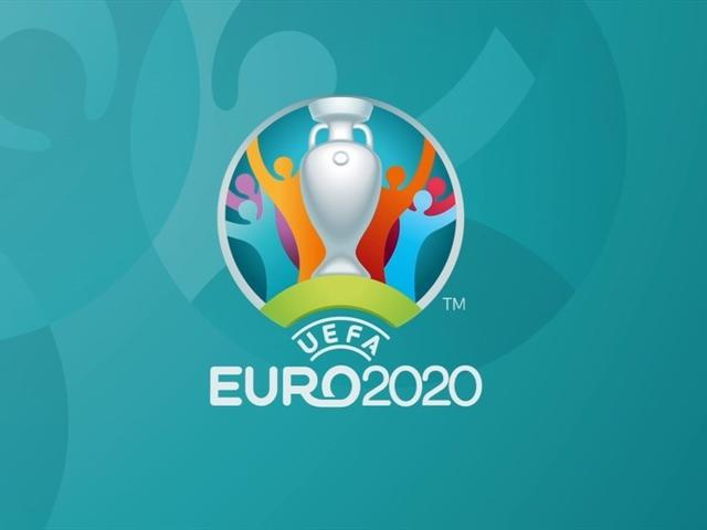 Serba Serbi Piala Eropa 2020