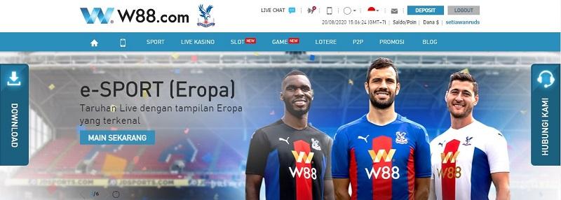 Taruhan Memang Belum Dilegalkan, Namun Taruhan Bola Online Masih Aman