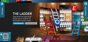 The Ladder W88 2020