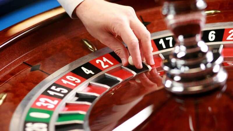 Rahasia Bermain Roulette Untuk Mudah Dimenangkan