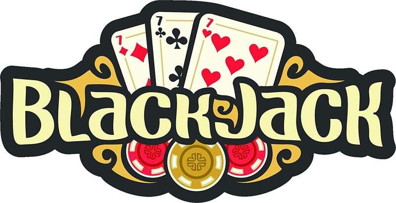 Tips Blackjack Casino W88 Yang Bisa Membawa Keberuntungan Maksimal