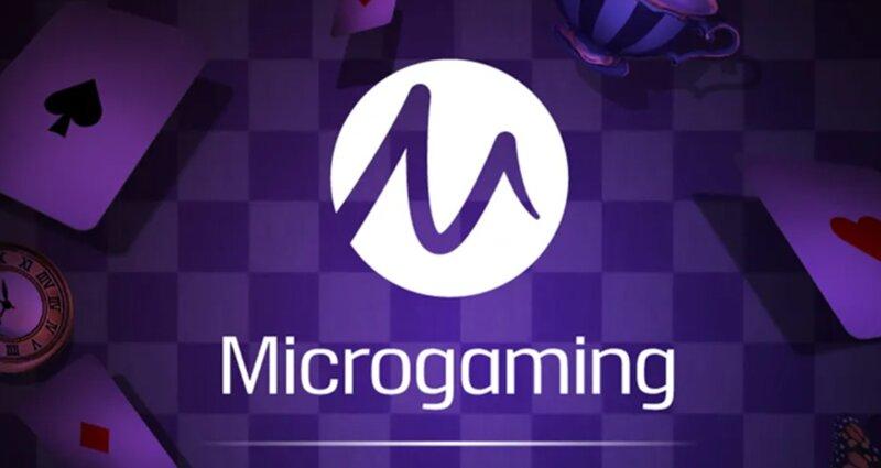 Ulasan Microgaming Review Positif yang Sering Dicari