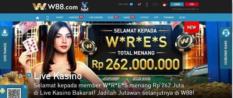 Blackjack Jackpot