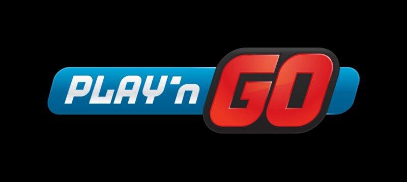 Mainkan Game Slot Play'n GO yang Aman